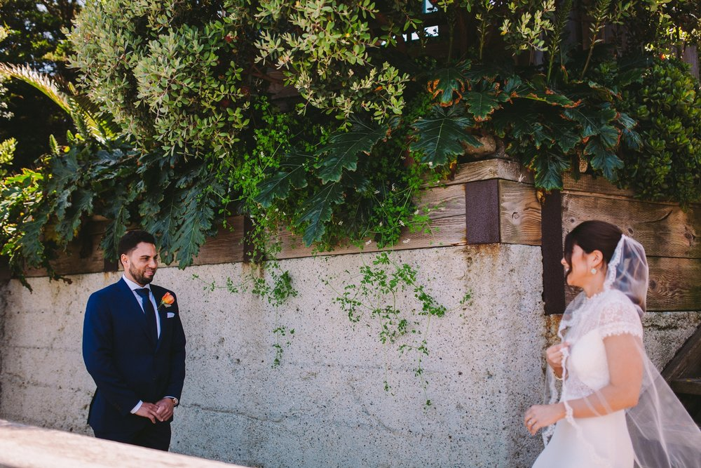 Intimate & Modern Jewish Pacifica Wedding 251.jpg