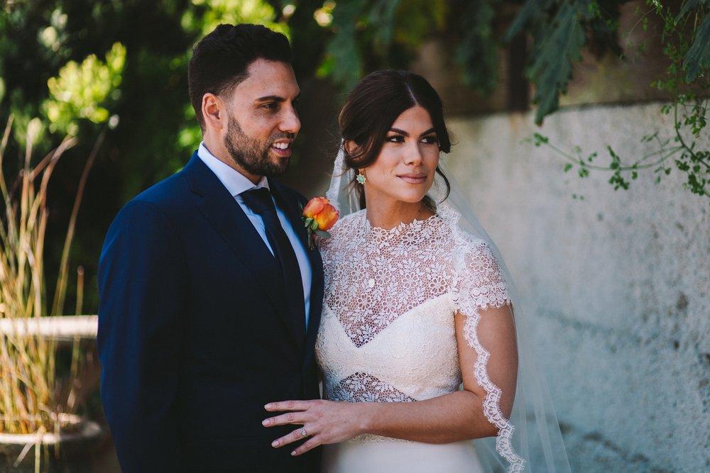 Intimate & Modern Jewish Pacifica Wedding 272.jpg