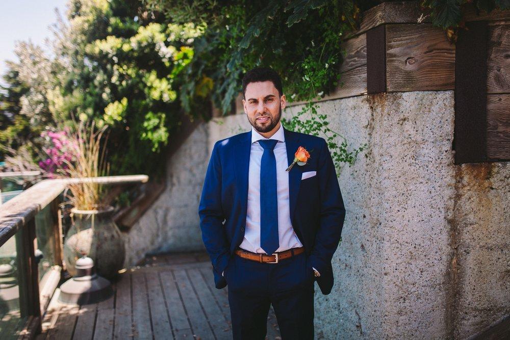 Intimate & Modern Jewish Pacifica Wedding 283.jpg