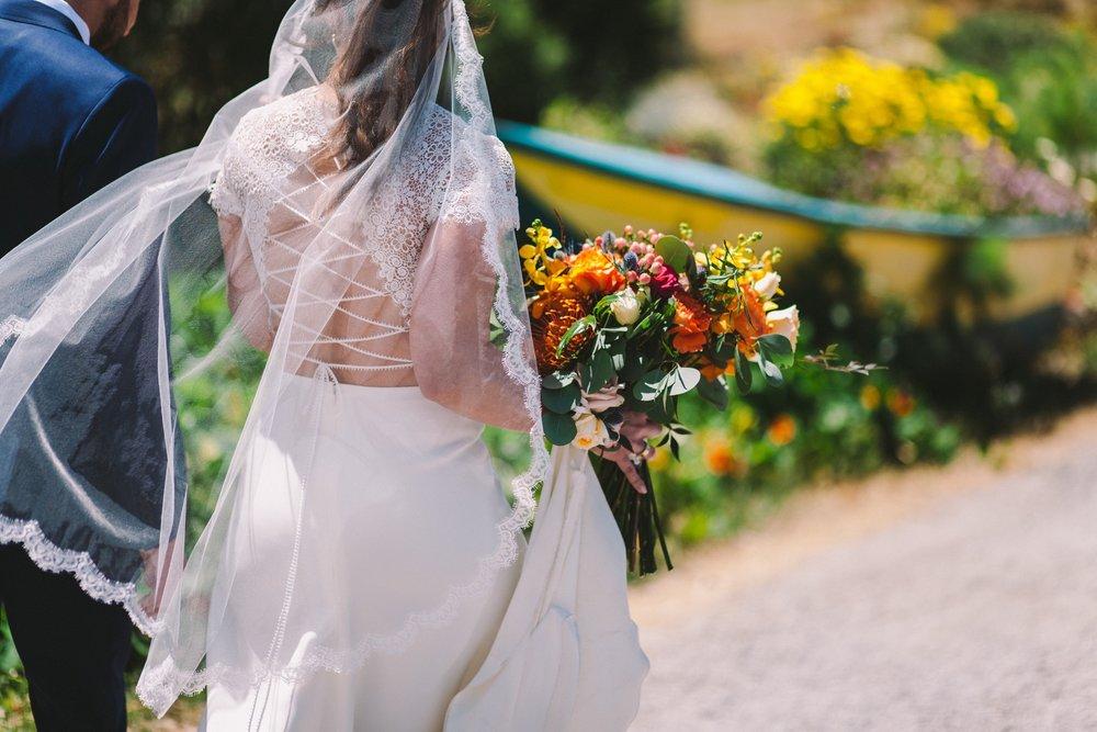 Intimate & Modern Jewish Pacifica Wedding 306.jpg