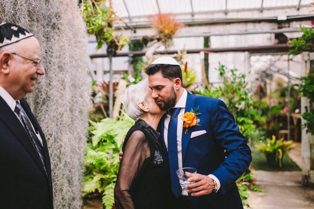 Intimate & Modern Jewish Pacifica Wedding 439.jpg