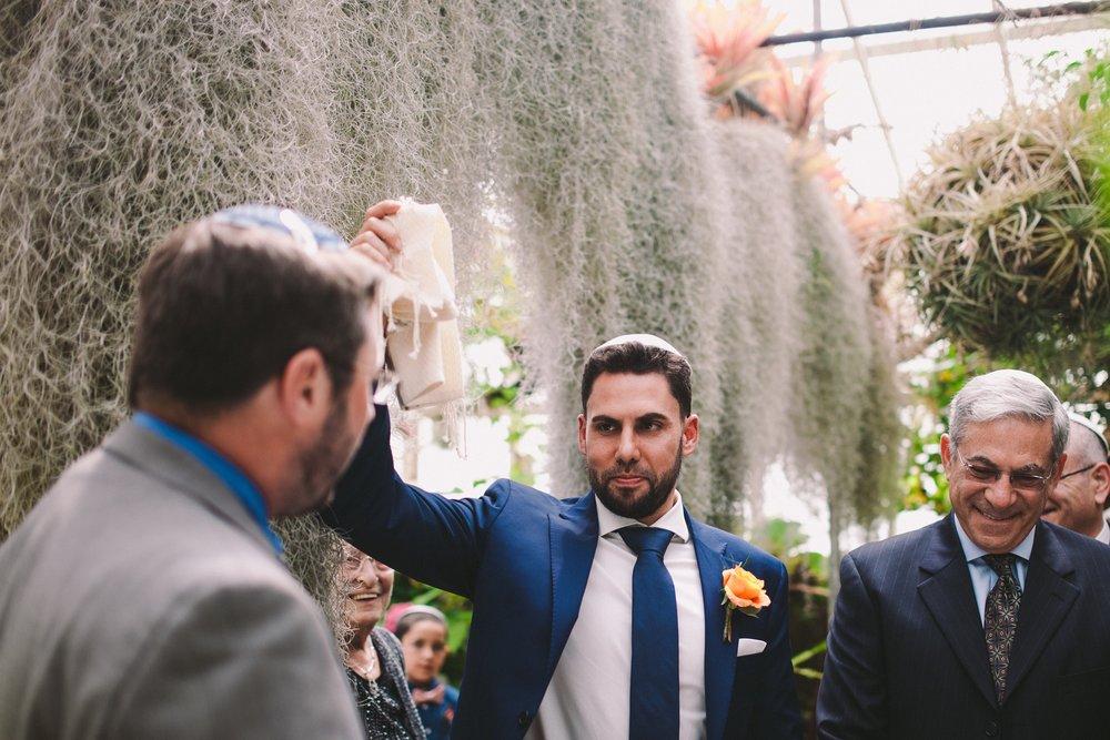 Intimate & Modern Jewish Pacifica Wedding 476.jpg