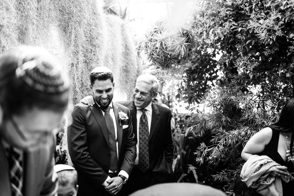 Intimate & Modern Jewish Pacifica Wedding 477.jpg