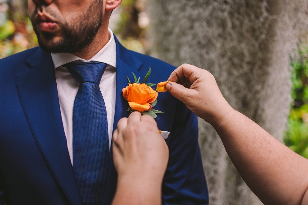 Intimate & Modern Jewish Pacifica Wedding 523.jpg
