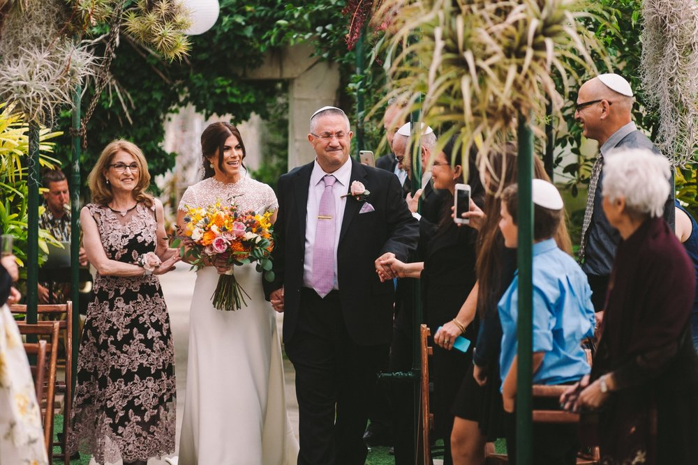 Intimate & Modern Jewish Pacifica Wedding 536.jpg