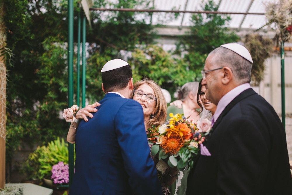 Intimate & Modern Jewish Pacifica Wedding 545.jpg