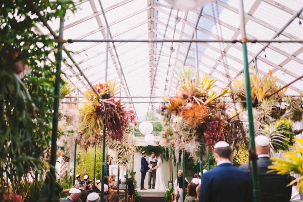 Intimate & Modern Jewish Pacifica Wedding 555.jpg