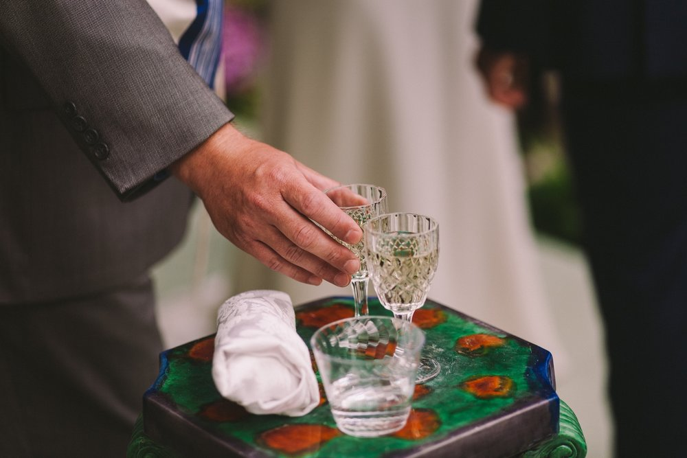 Intimate & Modern Jewish Pacifica Wedding 569.jpg