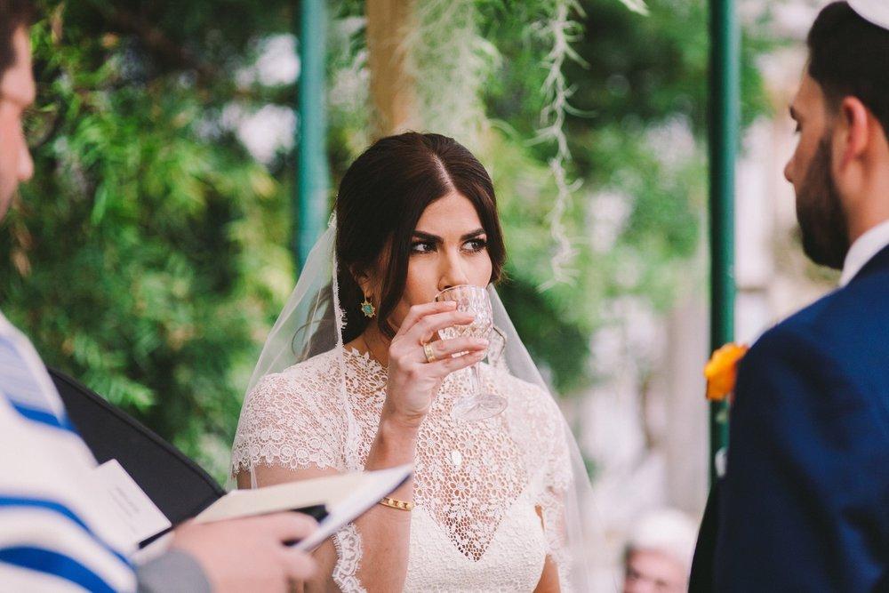 Intimate & Modern Jewish Pacifica Wedding 574.jpg
