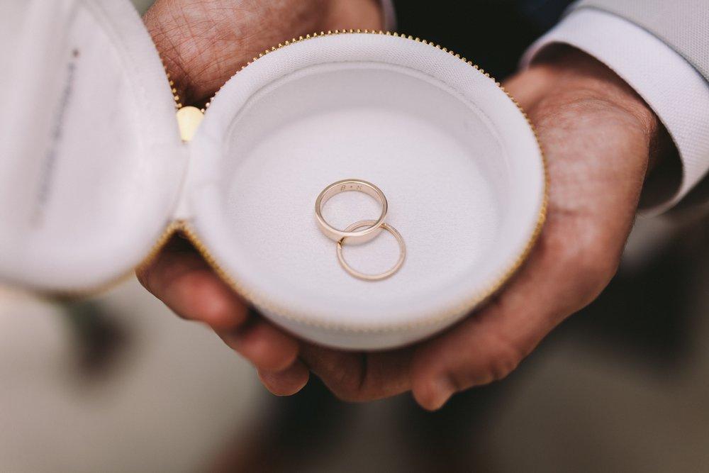Intimate & Modern Jewish Pacifica Wedding 455.jpg