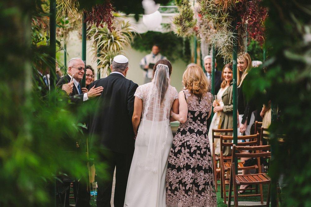 Intimate & Modern Jewish Pacifica Wedding 534.jpg