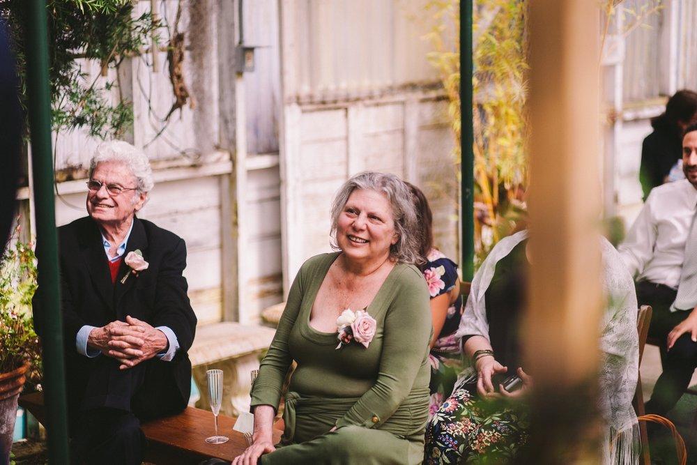 Intimate & Modern Jewish Pacifica Wedding 613.jpg