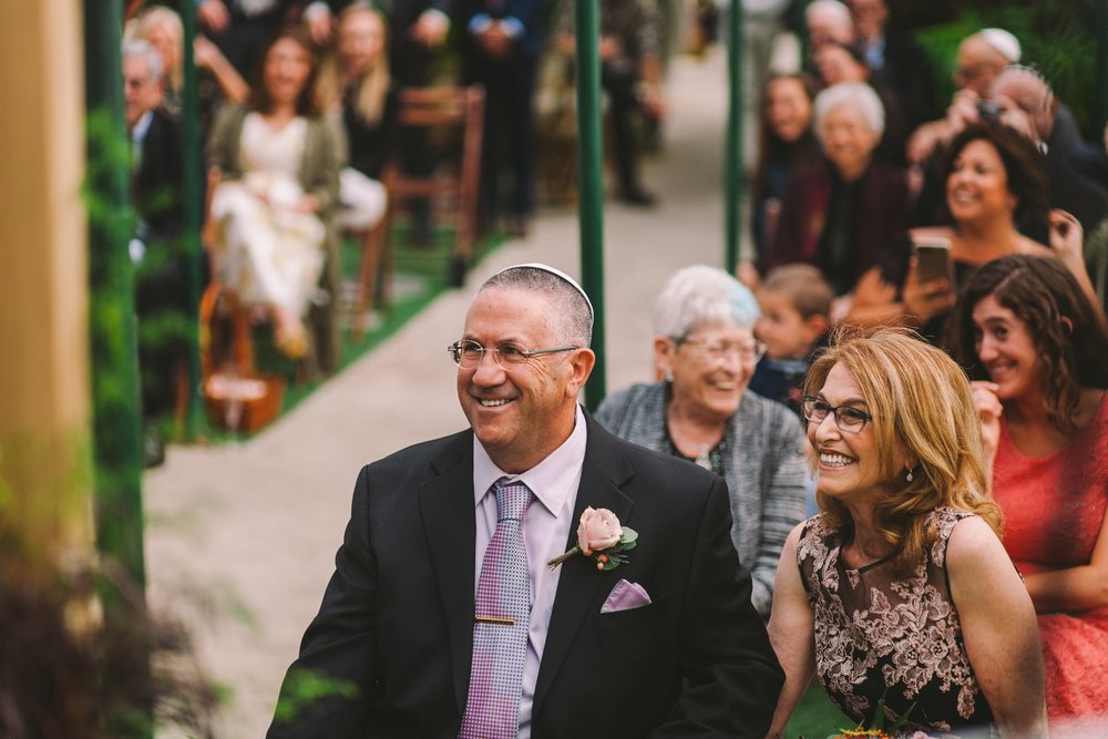 Intimate & Modern Jewish Pacifica Wedding 580.jpg