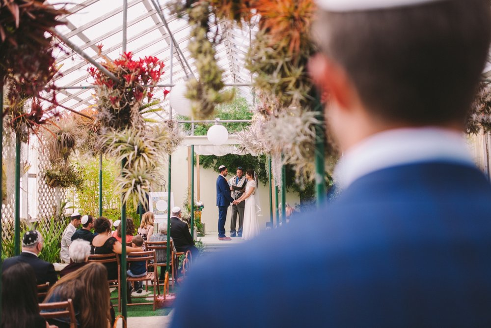 Intimate & Modern Jewish Pacifica Wedding 616.jpg