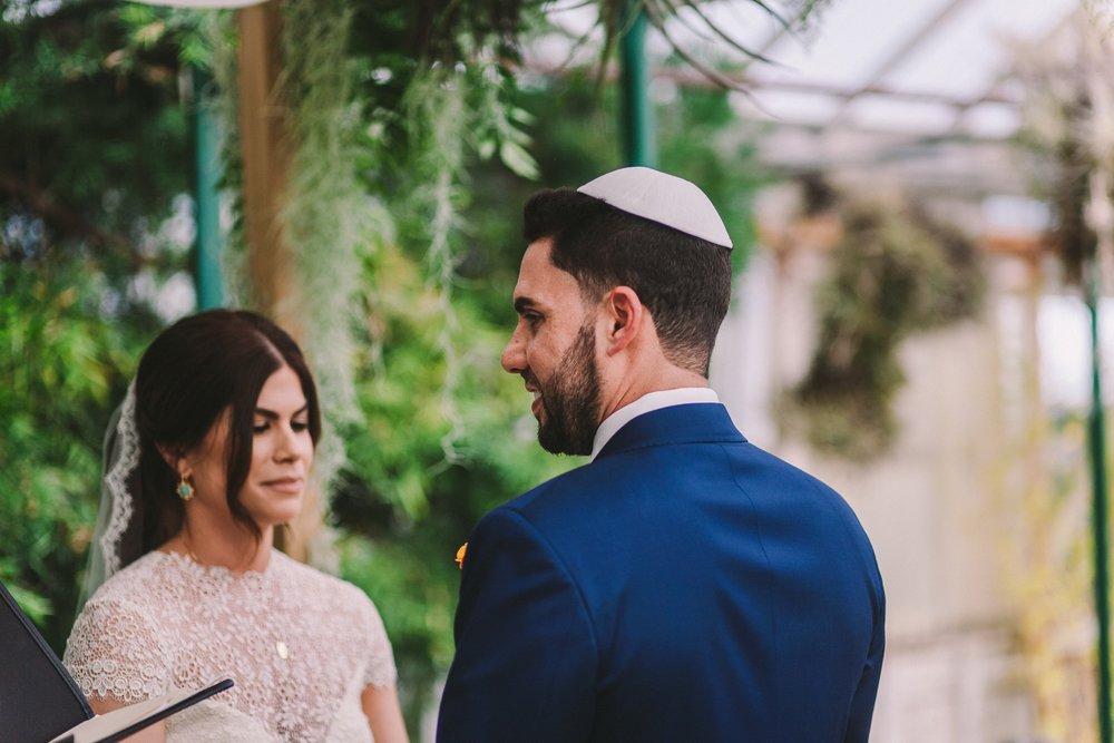 Intimate & Modern Jewish Pacifica Wedding 605.jpg