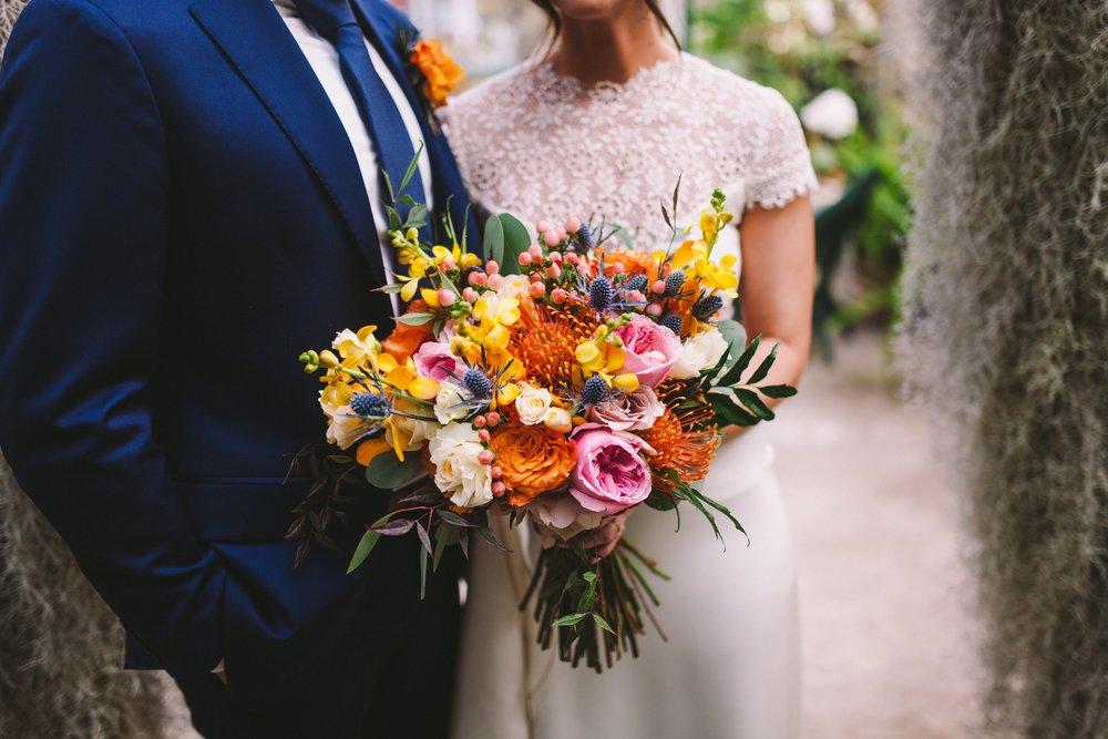 Intimate & Modern Jewish Pacifica Wedding 652.jpg