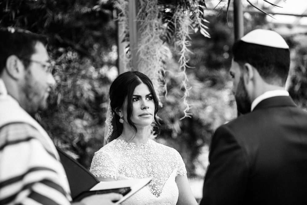 Intimate & Modern Jewish Pacifica Wedding 566.jpg