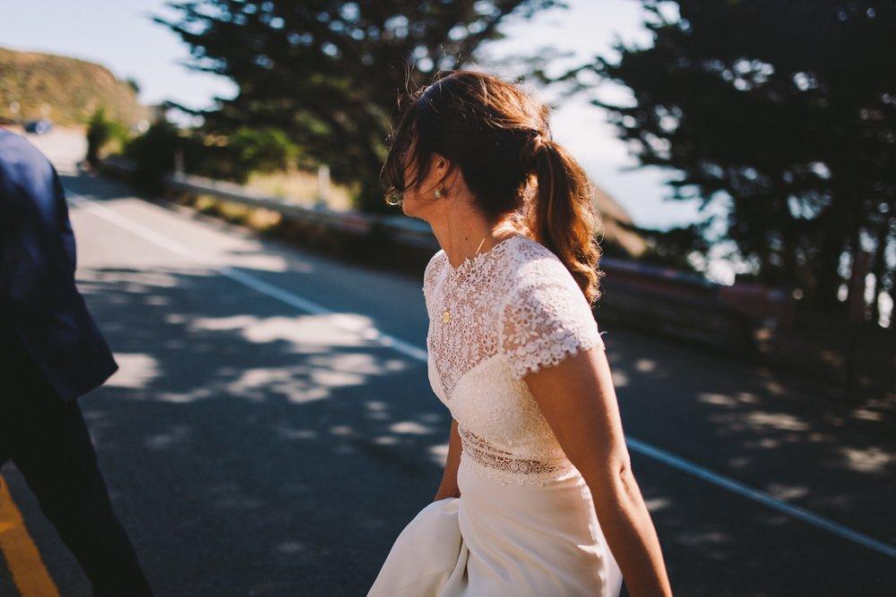 Intimate & Modern Jewish Pacifica Wedding 678.jpg