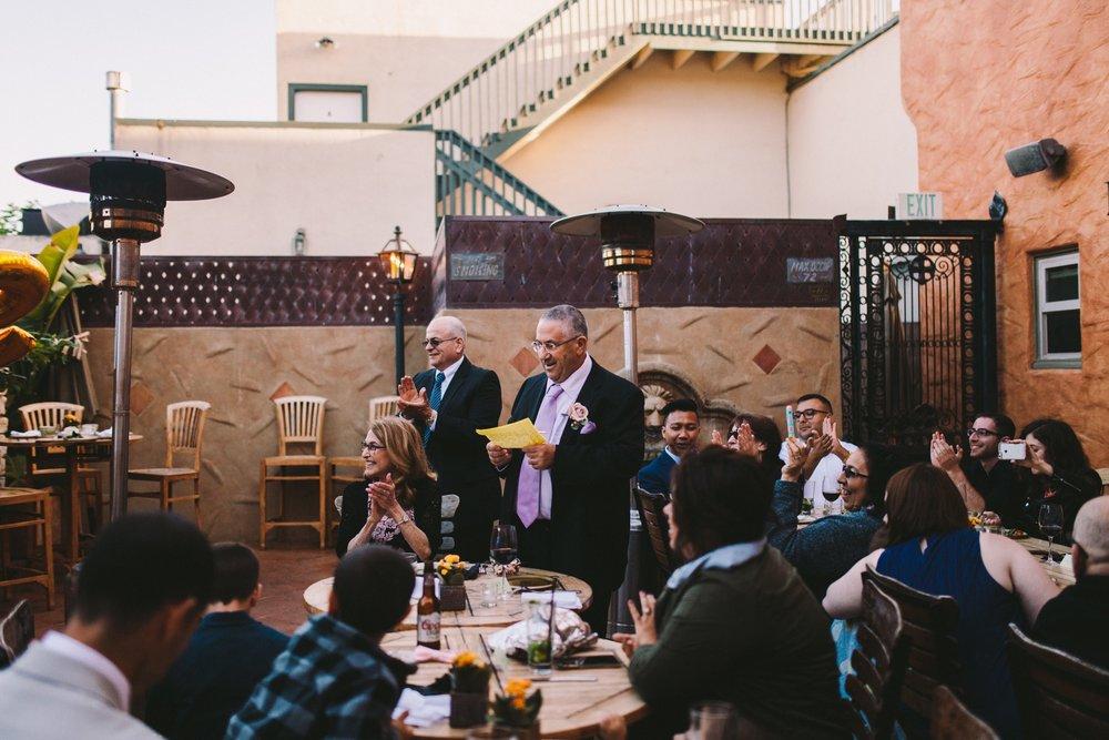 Intimate & Modern Jewish Pacifica Wedding 761.jpg