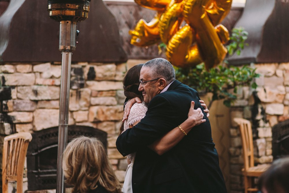 Intimate & Modern Jewish Pacifica Wedding 769.jpg