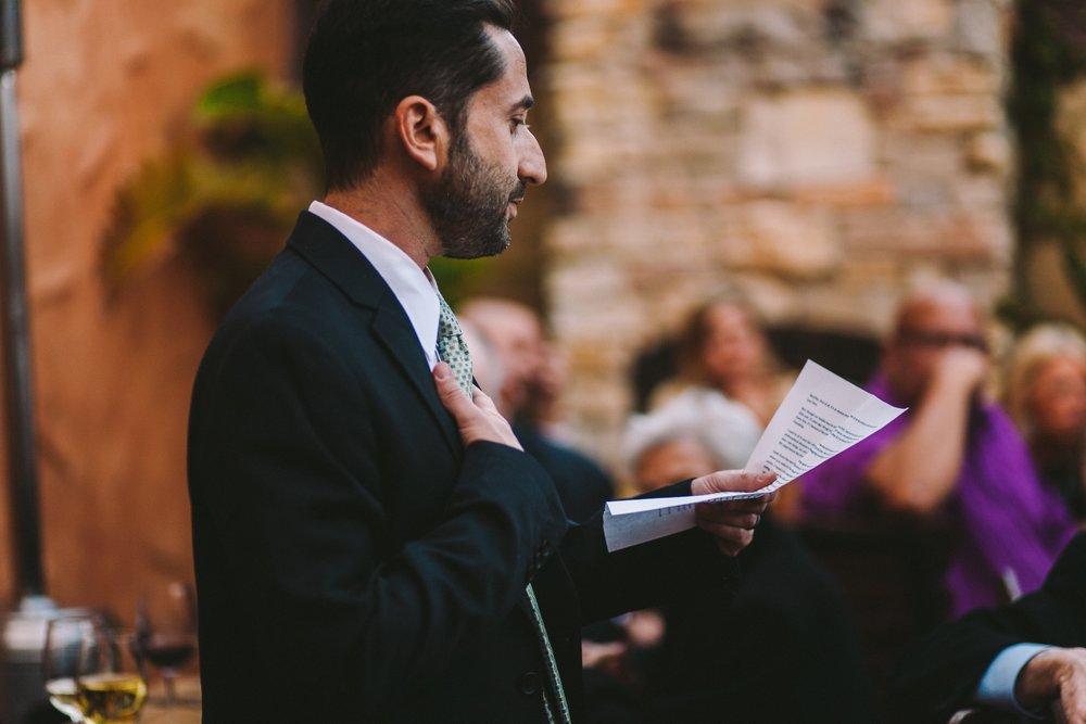 Intimate & Modern Jewish Pacifica Wedding 770.jpg