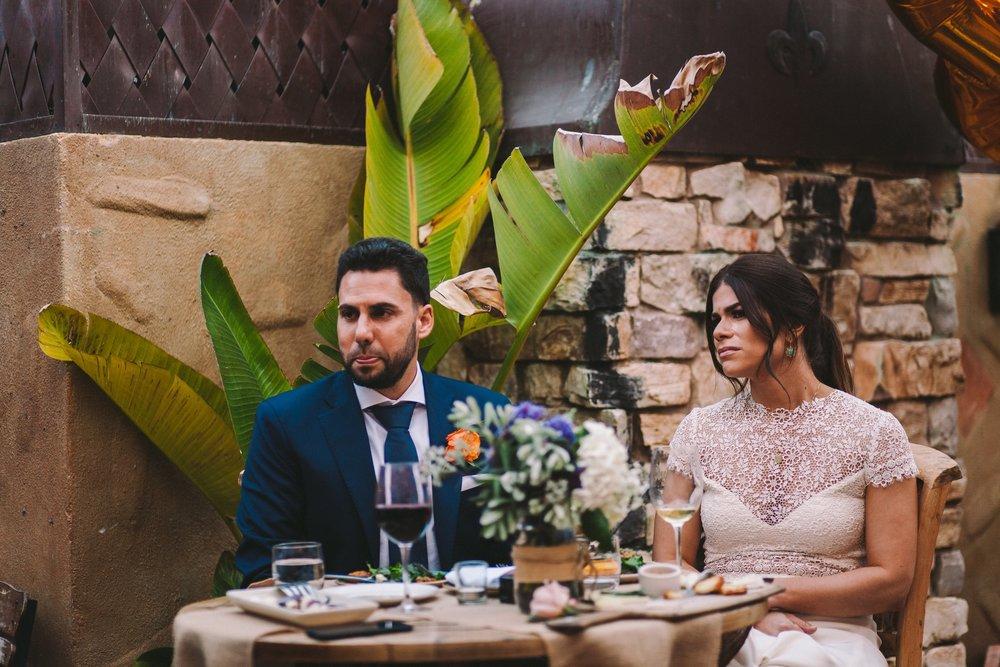 Intimate & Modern Jewish Pacifica Wedding 775.jpg