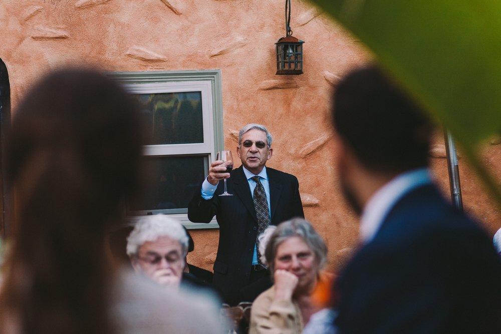 Intimate & Modern Jewish Pacifica Wedding 783.jpg