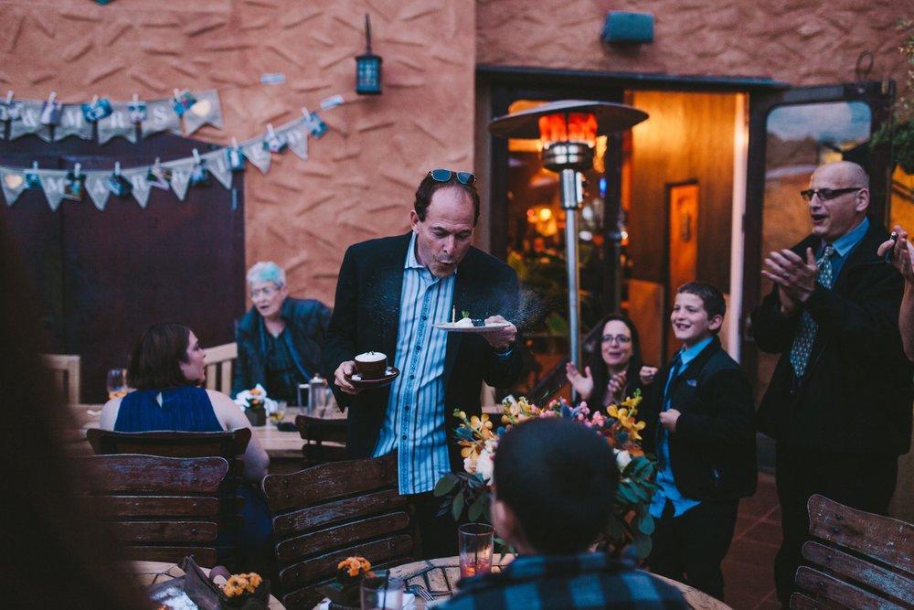 Intimate & Modern Jewish Pacifica Wedding 843.jpg