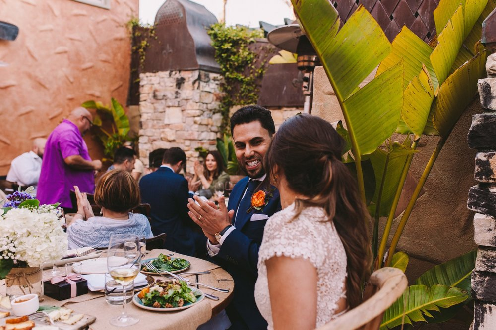 Intimate & Modern Jewish Pacifica Wedding 795.jpg