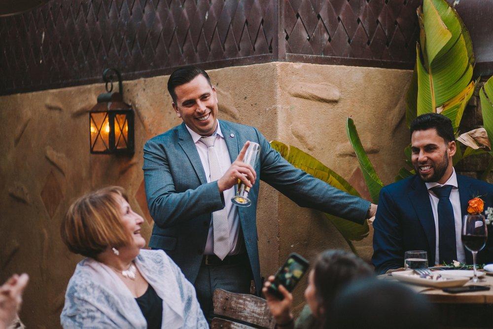 Intimate & Modern Jewish Pacifica Wedding 788.jpg