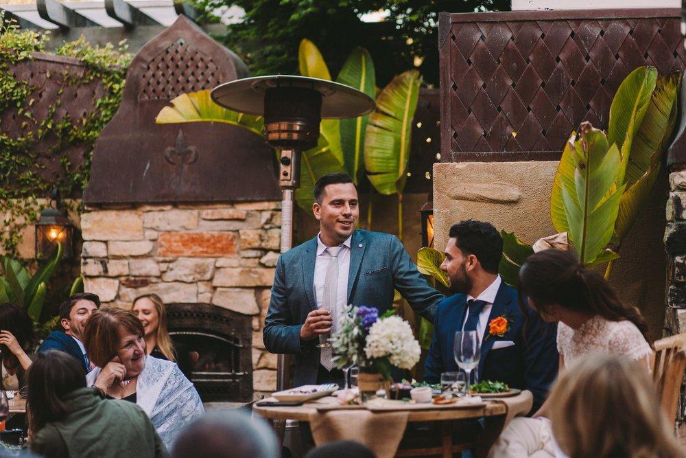 Intimate & Modern Jewish Pacifica Wedding 789.jpg