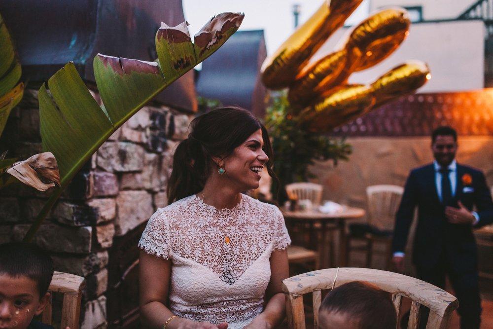 Intimate & Modern Jewish Pacifica Wedding 852.jpg