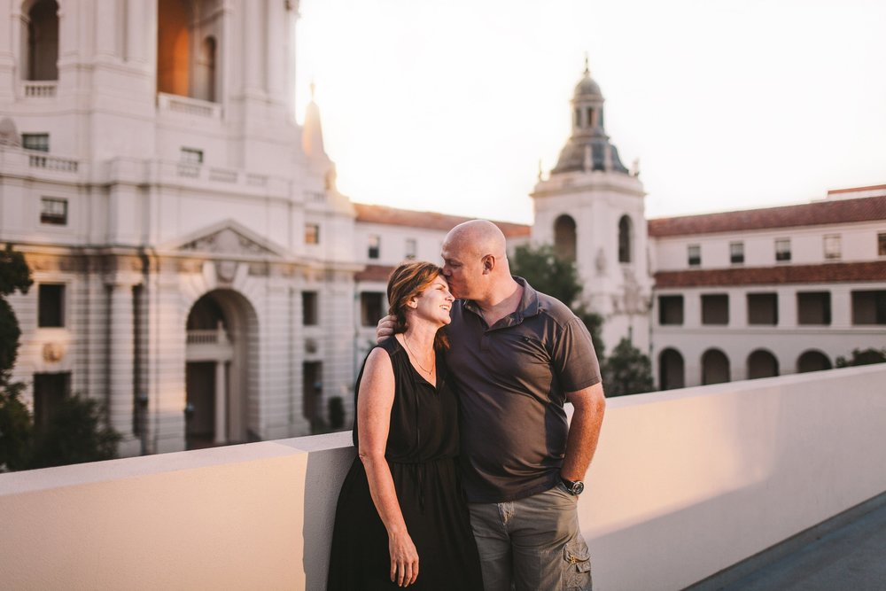 Pasadena City Hall Family Photography Session 18.jpg