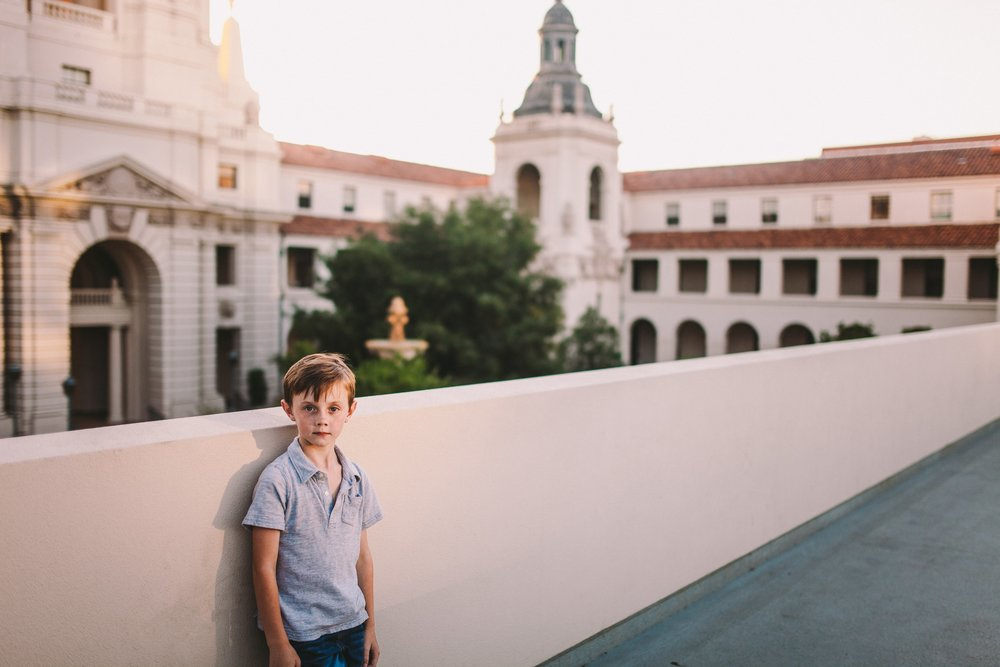 Pasadena City Hall Family Photography Session 21.jpg