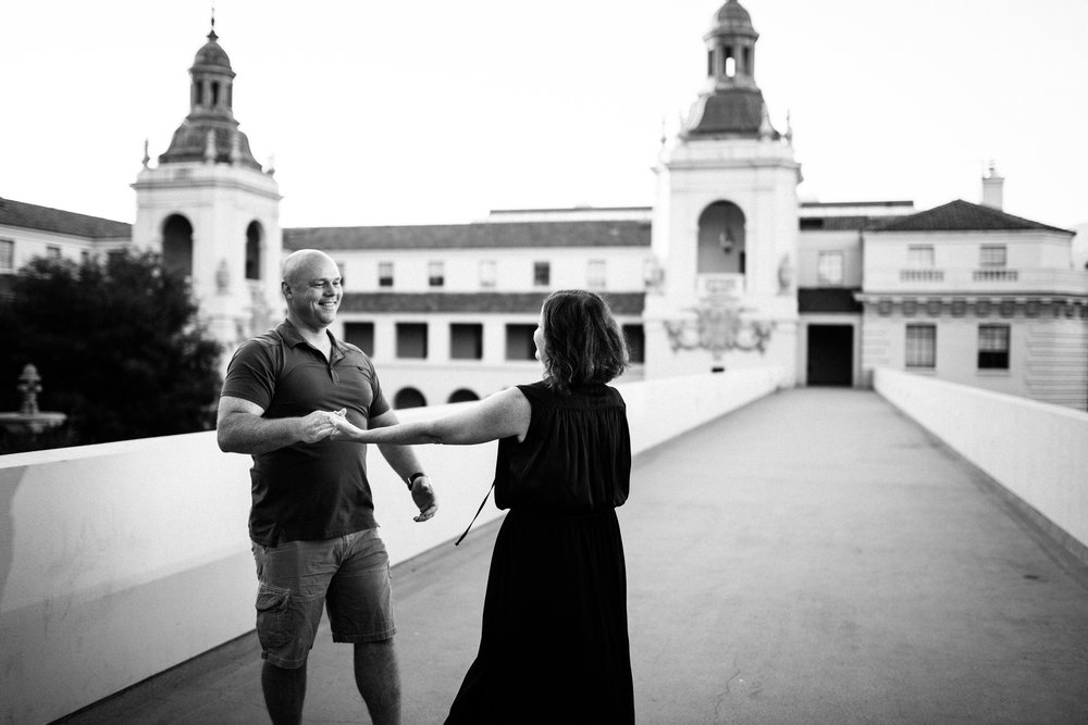 Pasadena City Hall Family Photography Session 20.jpg