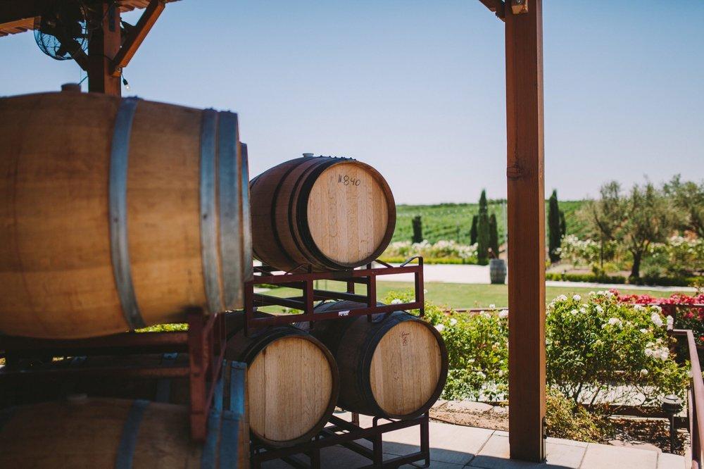 Toca Madera Winery Wedding Photography 2.jpg