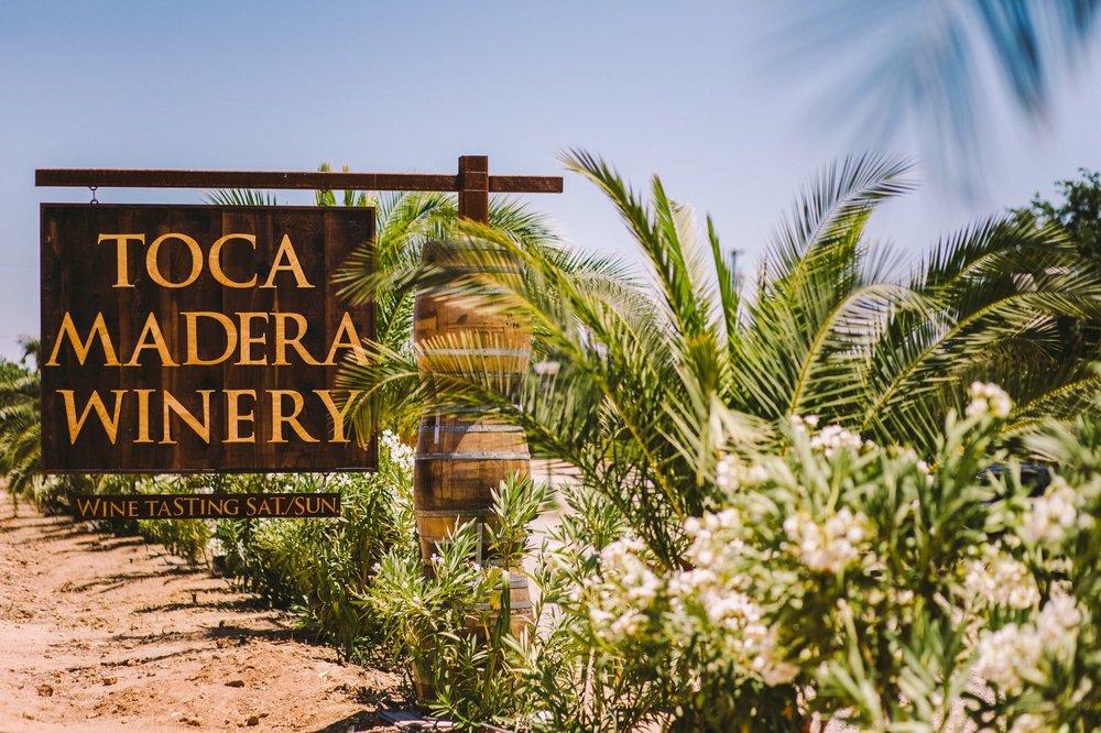 Toca Madera Winery Wedding Photography 1.jpg
