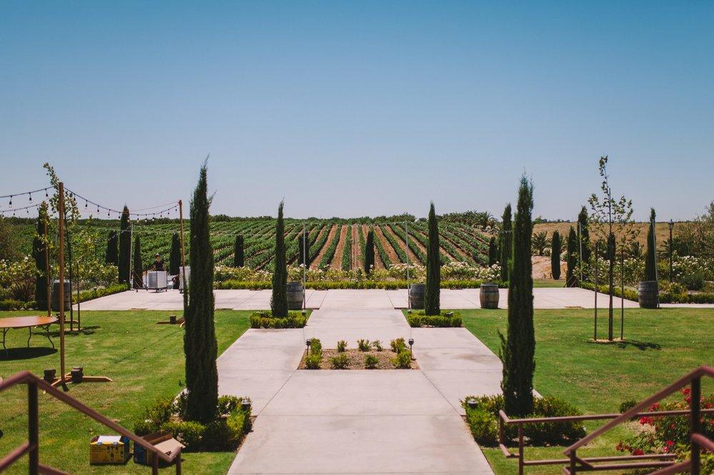 Toca Madera Winery Wedding Photography 3.jpg