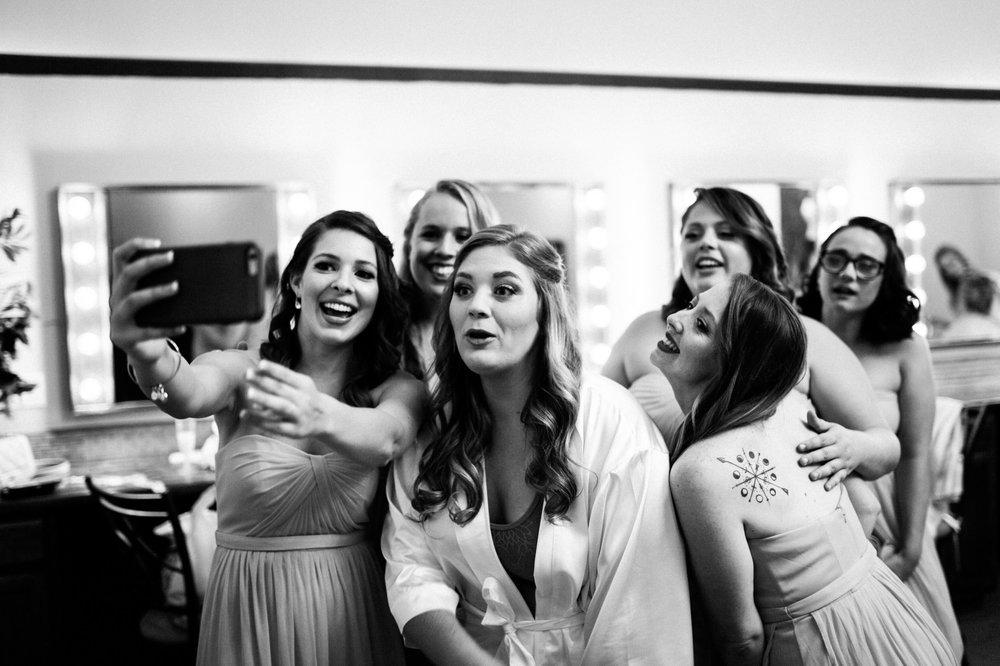 Toca Madera Winery Wedding Photography 23.jpg