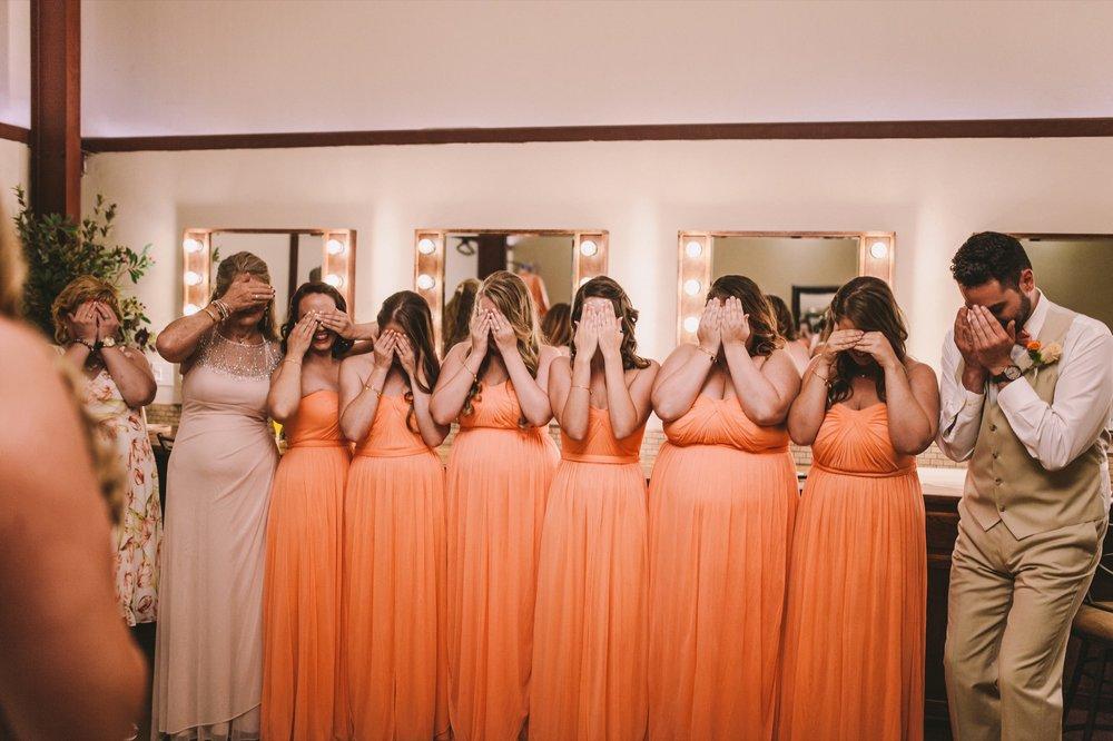 Toca Madera Winery Wedding Photography 24.jpg
