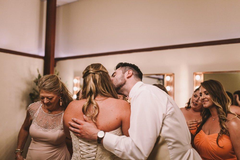 Toca Madera Winery Wedding Photography 27.jpg