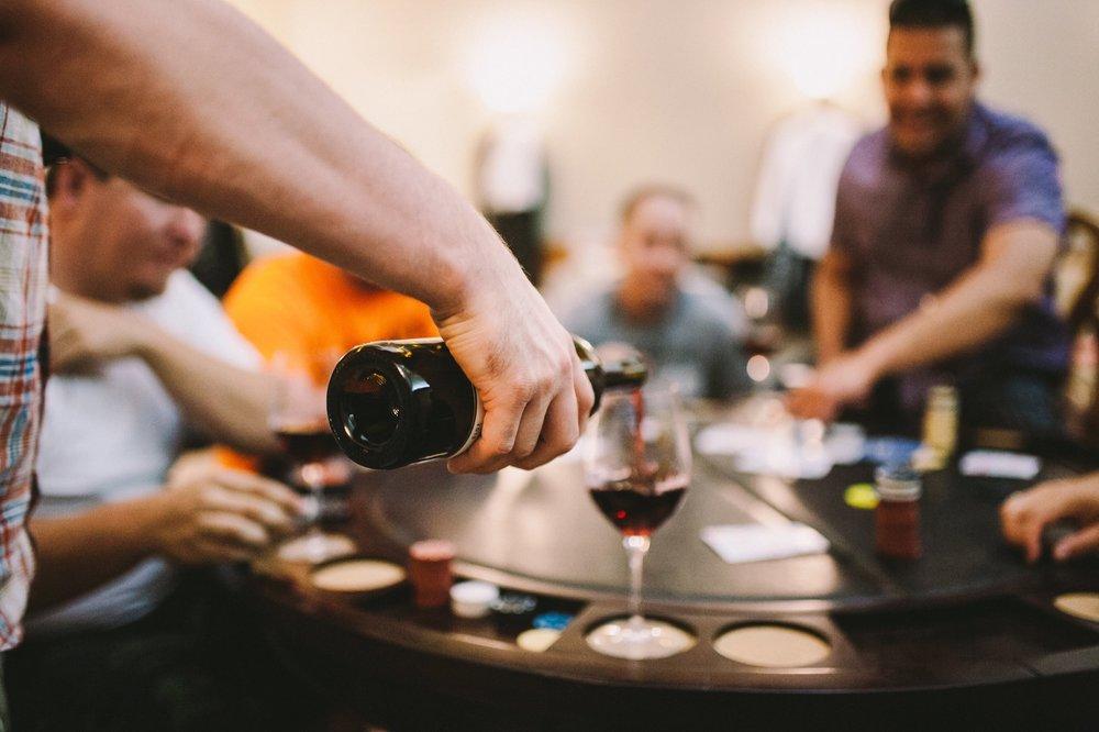 Toca Madera Winery Wedding Photography 31.jpg