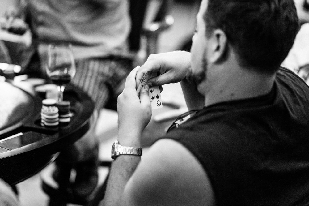 Toca Madera Winery Wedding Photography 35.jpg