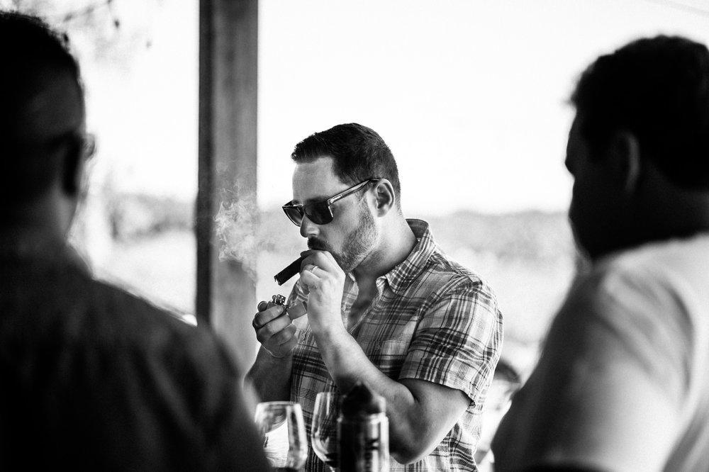 Toca Madera Winery Wedding Photography 36.jpg
