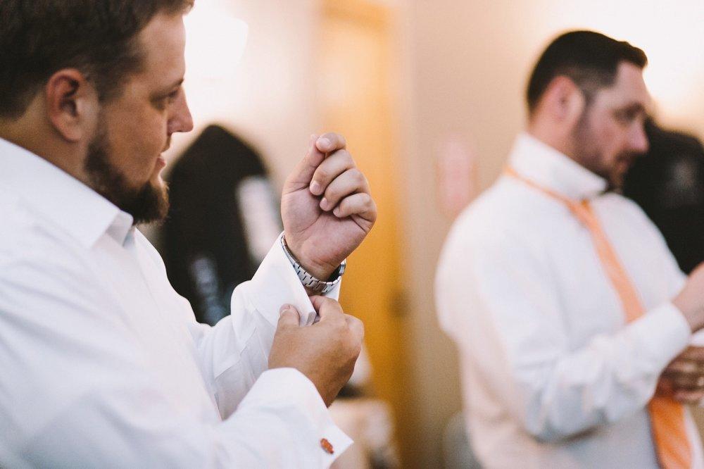 Toca Madera Winery Wedding Photography 42.jpg
