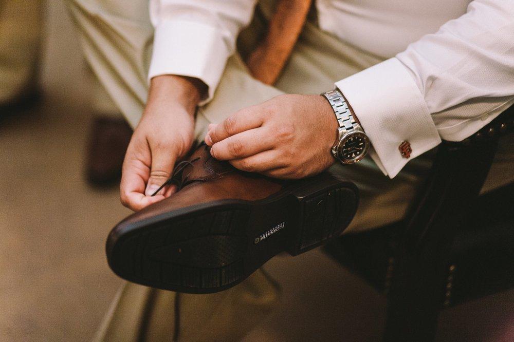 Toca Madera Winery Wedding Photography 43.jpg