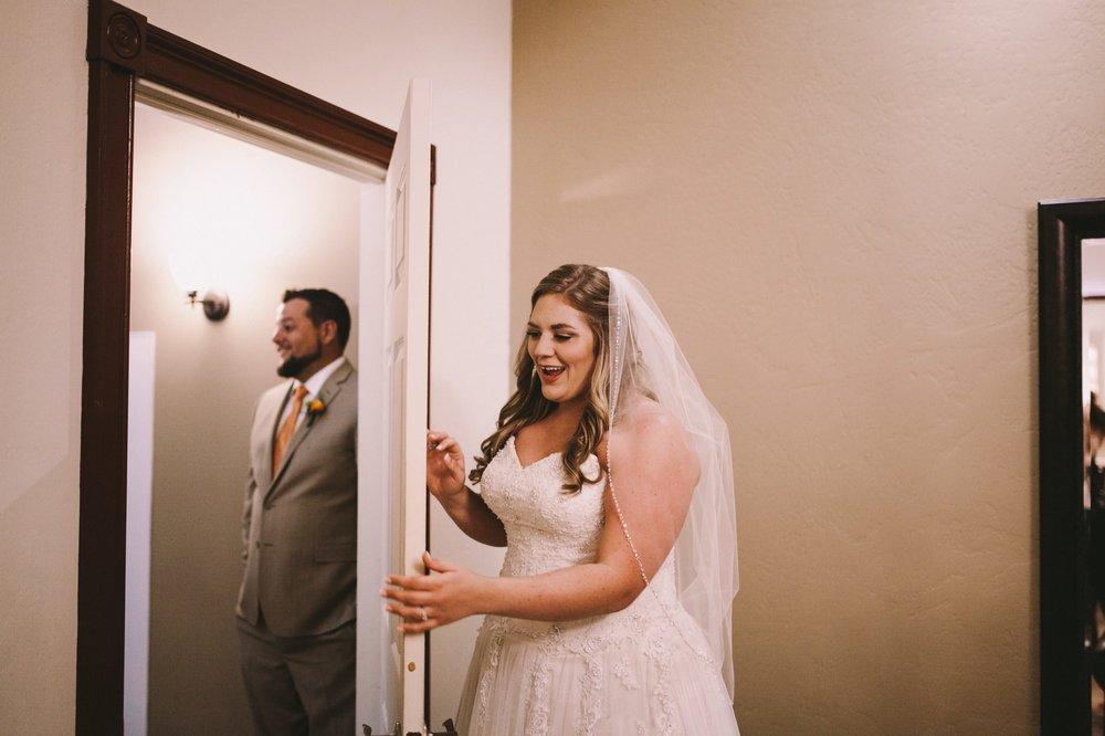 Toca Madera Winery Wedding Photography 49.jpg