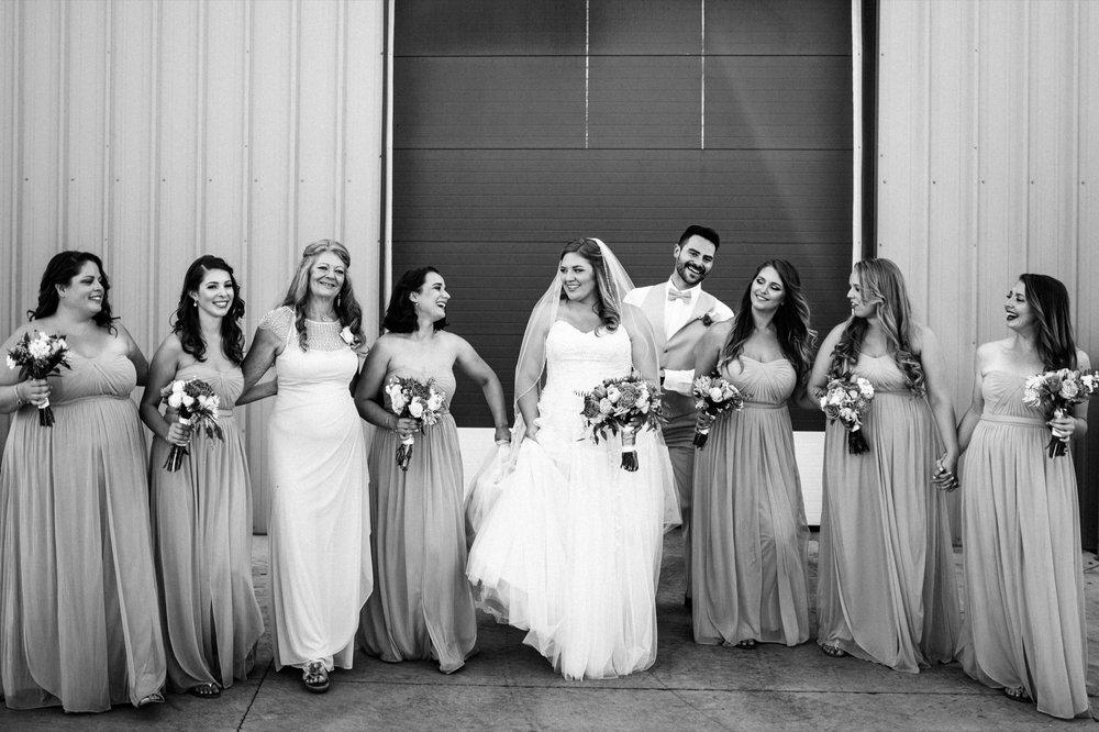 Toca Madera Winery Wedding Photography 64.jpg