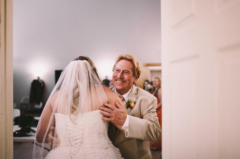 Toca Madera Winery Wedding Photography 79.jpg