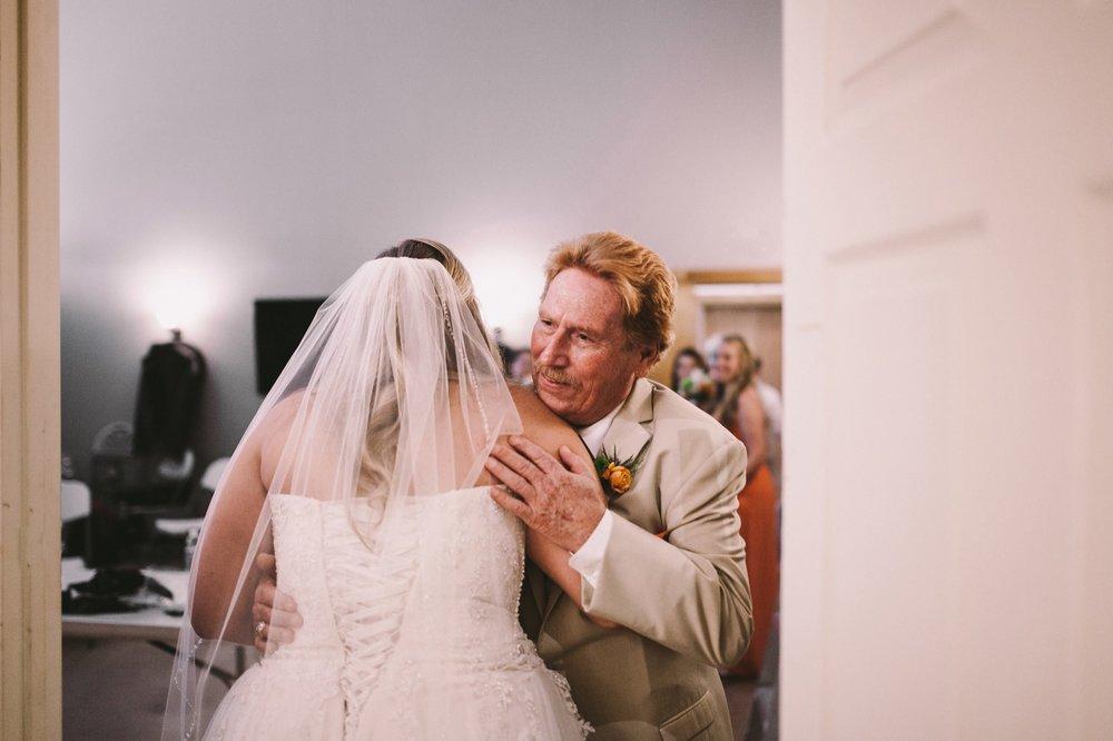 Toca Madera Winery Wedding Photography 80.jpg